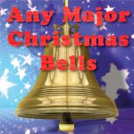 Any Major Christmas Bells