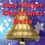 Any Major Christmas Bells