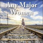Any Major Women Vol. 1