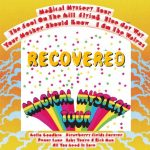 Beatles Recovered: Magical Mystery Tour