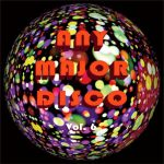 Any Major Disco Vol. 6
