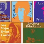 Any Major Dylan Covers