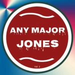 Any Major Jones Vol. 2