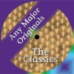 The Originals: The Classics