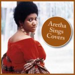 Aretha Sings Covers