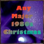 Any Major 1980s Christmas