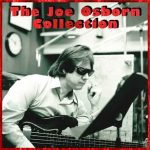 The Joe Osborne Collection