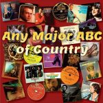 Any Major ABC of Country