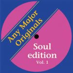 The Originals – Soul Vol. 1