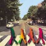 Beatles Recovered: Abbey Road
