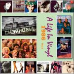 Life In Vinyl 1986 Vol. 2