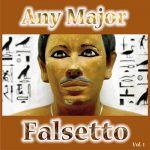 Any Major Falsetto Vol. 1