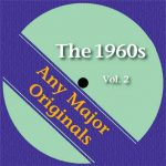 The Originals – 1960s Vol. 2