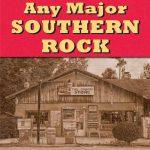Any Major Southern Rock
