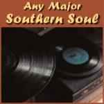 Any Major Southern Soul