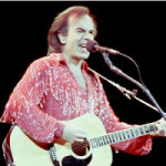 Pissing off the Taste Police with Neil Diamond
