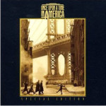 Once Upon A Time In America OST
