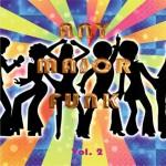 Any Major Funk Vol. 2