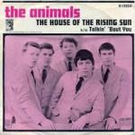 Perfect Pop – Vol. 6 ('60s special)