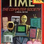 Intros Quiz – 1978 edition