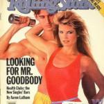 Intros Quiz – 1983 edition