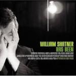 Singing actors – Vol. 1