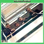 Beatles – Album tracks and B-Sides Vol. 1