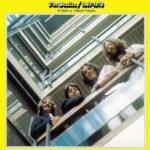 Beatles – Album tracks and B-Sides Vol. 2