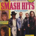 Intros Quiz – 1988 Edition