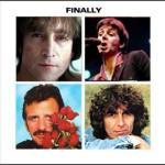 The Beatles – Finally (1981)