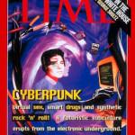 Intros Quiz: 1993 edition