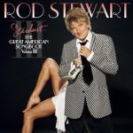 Pissing off the Taste Police with Rod Stewart