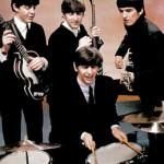 Intros Quiz – The Beatles edition