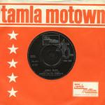 Intros Quiz – Motown Edition