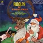 Rudolph – Victim of prejudice