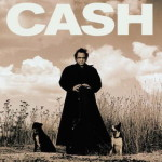 Great covers: Johnny Cash – American Recordings (1994)