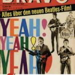 Intros Quiz – 1964 edition