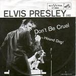 The Originals Vol. 15 – Elvis edition 2