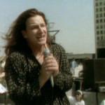 Twattery in Pop: Bono