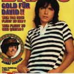 Intros Quiz – 1974 edition