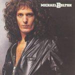 Twattery in Pop: Michael F. Bolton