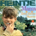Soundtrack of my Life: 1960s