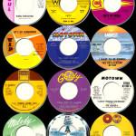 Intros Quiz – Motown 50 Edition