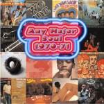Any Major Soul 1970-71