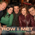 TV Themes: How I Met Your Mother
