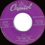 Copy Borrow Steal: Beatles edition