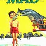 Intros Quiz – 1965 edition
