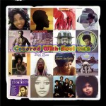 Covered With Soul Vol. 2