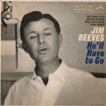 Answer Records Vol. 5