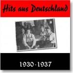 Germany's Hitparade 1930-37